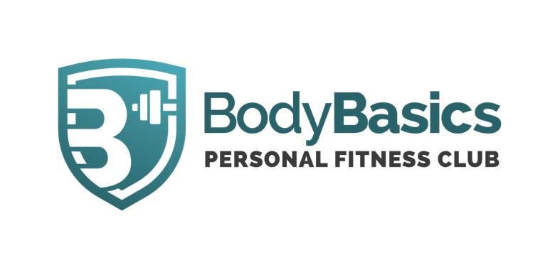 Body Basics Work Example #2