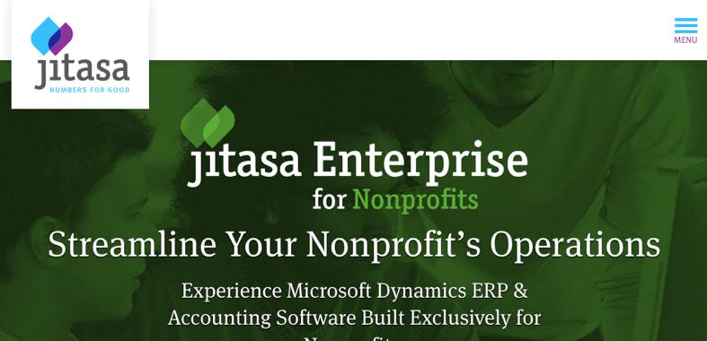 Jitasa Work Example #3
